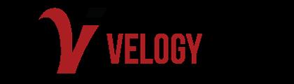 Velogy.com